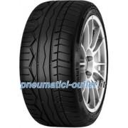 Continental ContiForceContact ( 255/35 ZR20 (97Y) XL J )