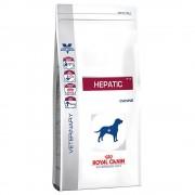 Royal Canin Veterinary Diet -5% Rabat dla nowych klientówRoyal Canin Veterinary Diet - Hepatic HF 16 - 6 kg Darmowa Dostawa od 89 zł i Promocje urodzinowe!