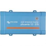 Inversor De 24v Y 400w Continuos Victron Phoenix 24/500 Ve.Direct