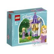 LEGO® Disney Princess - Turnul mic al lui Rapunzel - 41163 Lego