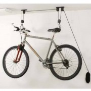 Bicycle Lift Ceiling Hoist