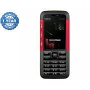 Refurbished Nokia 5310 /Acceptable Condition/Certified Pre Owned (1 Year WarrantyBazaar Warranty)
