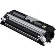 Тонер касета за KONICA MINOLTA MC 1600W/1650/1680/1690 - Black - P№ A0V301H - 101MIN1600BH
