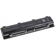 Baterie Laptop Green Cell PA5024U-1BRS pentru Toshiba Satellite C850, C850D, C855, C870, Li-Ion 6 celule