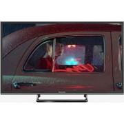 "Televizor LED Panasonic 80 cm (32"") TX-32FS500E, HD Ready, Smart TV, WiFi, CI+"