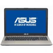 Notebook Asus VivoBook Max X541NA-GO170 Intel Celeron 3350 Dual Core