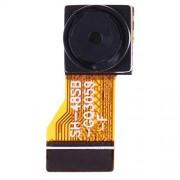 ZHM Marca de teléfono Repuestos Sustitución de Piezas de reparación for Ulefone Frente Frente a módulo de la cámara for Ulefone Armor X (5MP)