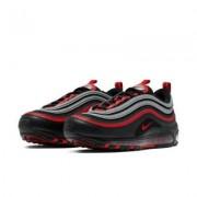 Nike Мужские кроссовки Nike Air Max 97