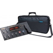 Boss GT-100 V2 Bag SET
