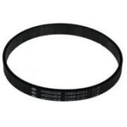 Porszívó ékszíj V34 - 35601265 (0385-0121)