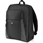 """Раница за лаптоп HP 15.6"""" Essential Backpack"""