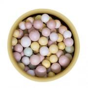 Dermacol (Beauty Powder Pearls) toning (Beauty Powder Pearls) toning 25 g