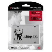Kingston SSDNow UV400 - 480GB