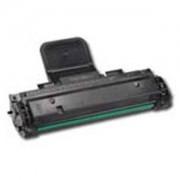 Тонер касета за Xerox WC PE220 Toner Cartridge (013R00621) - IT Image