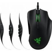 Mouse Gaming Razer Naga Trinity 16000 DPI USB Negru
