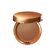 Kanebo Silky maquillaje bronceador anti-edad SC04 transparente 085