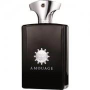 Amouage Profumi da uomo Memoir Man Eau de Parfum Spray 100 ml