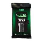 Lamkin Gripes 15 Pack