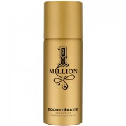 1 million - Paco Rabanne deodorante spray