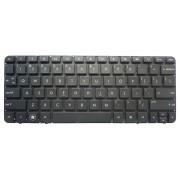Клавиатура за HP mini 210-1000 series