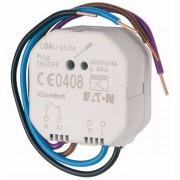 Element On/Off, liber de potential, functie push-button CSAU-01/04 EATON