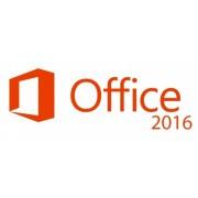 Microsoft - Office Professional Plus 2016, 1U, EDU, NL