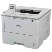 Лазерен принтер Brother HL-L6400DW Laser Printer, монохрамен, HLL6400DWYJ1