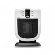 DELONGHI uspravna keramička grejalica DCH 5091ER