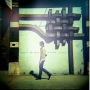 Immolate Yourself [LP] - VINYL