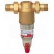 """BWT Wasserfilter Avanti WF 1 1/4"""""""