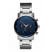 Ceas barbatesc MVMT Chrono 2 MC02-SBLU