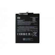 Батерия за Xiaomi Redmi 6 - Модел BN37