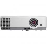 Videoproiector NEC ME301W DLP WXGA Alb