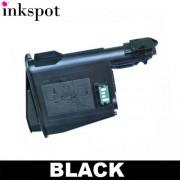 Kyocera Compatible TK1129 Black Toner