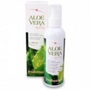 Aloe Vera Spray Herbavit 200ml