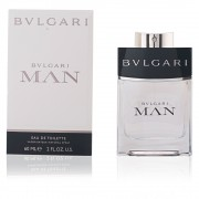 BVLGARI MAN edt vapo 60 ml