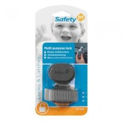 Dispozitiv protectie multifunctional Safety 1st