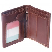 Florence Leather Market Brazza (PF010)
