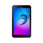Samsung Tablet SM-T395 Galaxy Tab Active (LTE) with PEN SM-T395NZKABGL