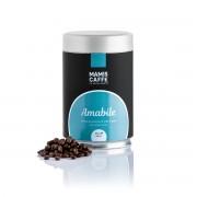 Mamis Caffe Amabile - Espresso - 250g Bohnen