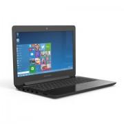 Notebook Legacy Intel Dual Core Windows 10 4GB Tela HD 14 Pol. Preto Multilaser - PC201 PC201