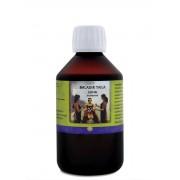 Baladir Taila - 250 ml