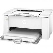 HP LaserJet Pro M102a (G3Q34A) laserprinter