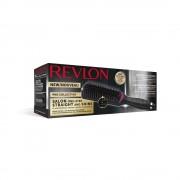 REVLON PRO COLLECTION ONE-STEP RVST2168 Žehlička a kefa na vlasy s ionizáciou