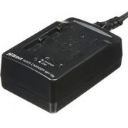 MH-18A Battery Charger for Nikon EN-EL3a EN-EL3e D70/D80/D90/D300/D700 Battery
