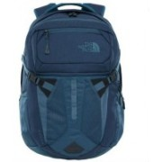 The North Face RECON 31 L Laptop Backpack(Multicolor)