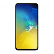 Samsung Galaxy S10e, Dual SIM, 128GB, Yellow