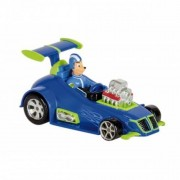 Masinuta mini IMC Roadster Racers W2 Jimmy Roadster