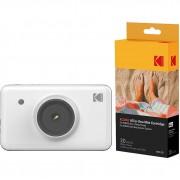 Kodak MiniShot Instant Camera 20 Pack