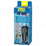 Tetratec IN plus filtro interior - IN 1000 (120 l-200 l)